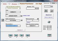 GESCOR_ASSIGEST pour mac
