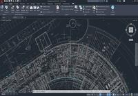 AutoCAD 2015 pour mac