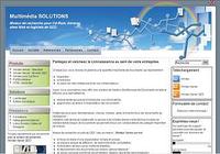Moteur de recherche Windex pour Cd-Rom pour mac