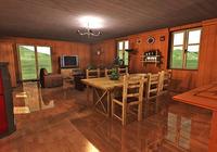 t l charger logiciel architecture et animation 3d payant gratuit. Black Bedroom Furniture Sets. Home Design Ideas