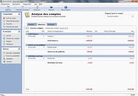 T l charger logiciel gratuit inventaire de livre de caisse for Logiciel gad garage
