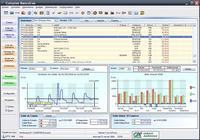 Comptes Bancaires Ymsoft pour mac