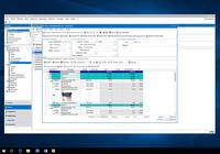 EBP Devis et Facturation Bâtiment 2014 pour mac