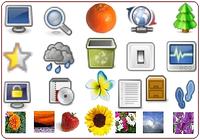 T l charger pack icones barre d outils gratuit - Telecharger pack office pour mac gratuit ...
