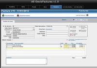 T l charger logiciel devis peinture auto entrepreneur for Logiciel garage auto entrepreneur