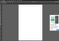 Adobe InDesign CS6 pour mac