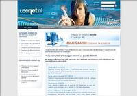 Usenet.nl pour mac