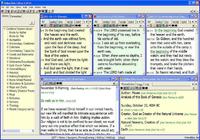 Bible Online pour mac