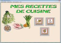 T L Charger Fiche Recette Cuisine Gratuit