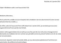 Telecharger Un Dossier Pour Un Fond Social A La Caf